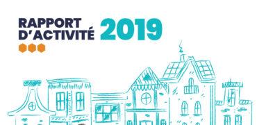 Rapport d'activité 2019_VERS2-1